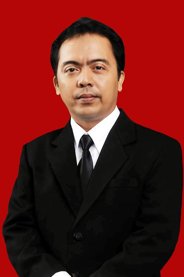 dr. Y. Benny Indratno, Sp.PK